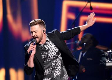 531284120-artist-justin-timberlake-performs-after-the-second.jpg.CROP.promo-xlarge2