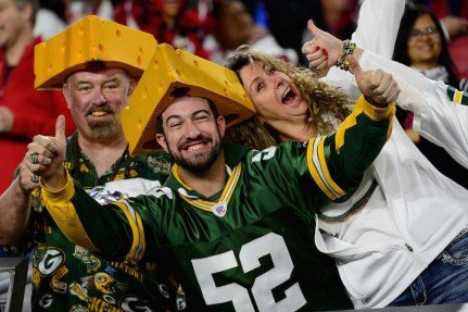 Green-Bay-Packers-fans-Jennifer-Stewart-Getty-Images