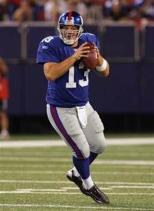jared-lorenzen-inline-today-170810_a4979beb4c5e5379d110fa7f6874b576.today-inline-large