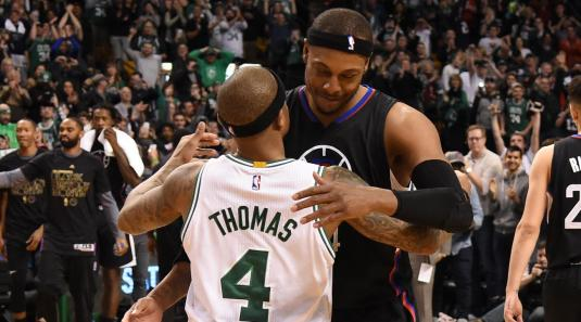 paul-pierce-isaiah-thomas-tribute-jersey-retirement-video