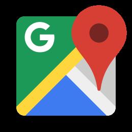 1200px-GoogleMaps.svg