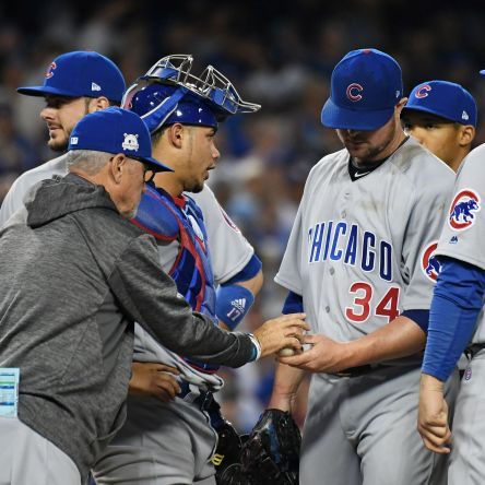 636546392649953741-USP-MLB-NLCS-CHICAGO-CUBS-AT-LOS-ANGELES-DODGERS-94614493
