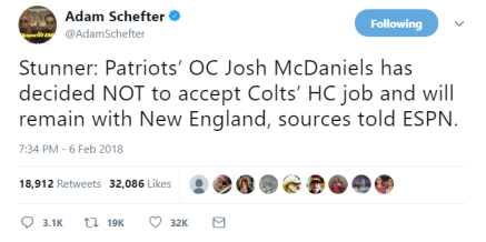 Capture schefter 2