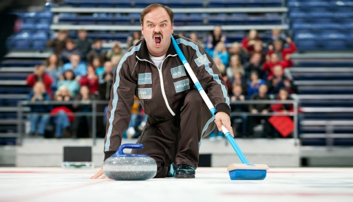 charlotte-curling-championship