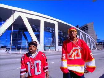 Jermaine-Dupri-Feat.-Ludacris