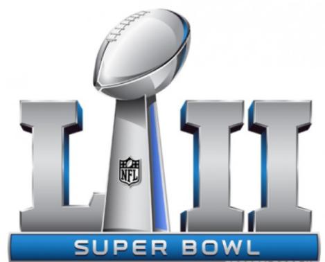 Super-Bowl-52-082317