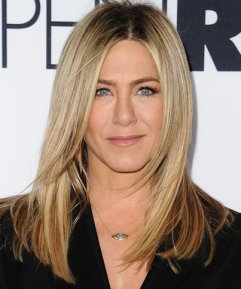 030317-jennifer-aniston-lead