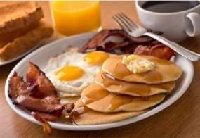 breakfast-450x310