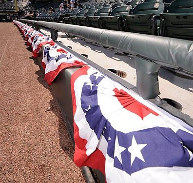 bunting-opening-day-02