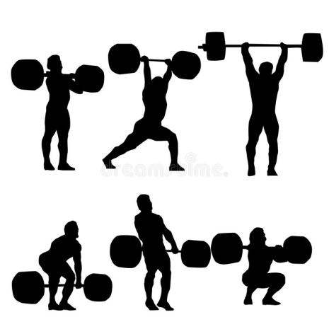 clean-jerk-vector-format-illustration-abstract-92071156