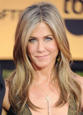 jennifer-aniston-fragrance-2