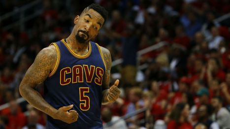 jr-smith-ftr-052115jpg_jhyko66j6d581h7dv4nil70ac