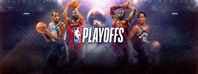 playoffs18-april-promo-art