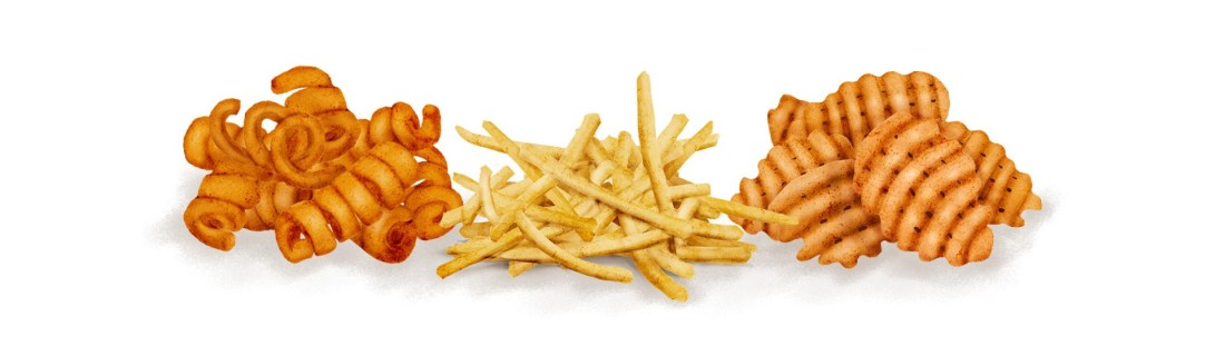FR_French-Fries_Promo16x9