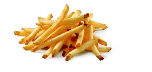 Natural-Cut-Fries1