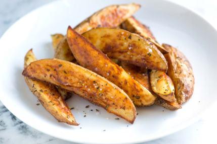 Roasted-Potato-Wedges-Recipe-2-1200