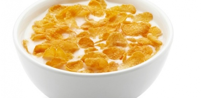 CerealAndMilk