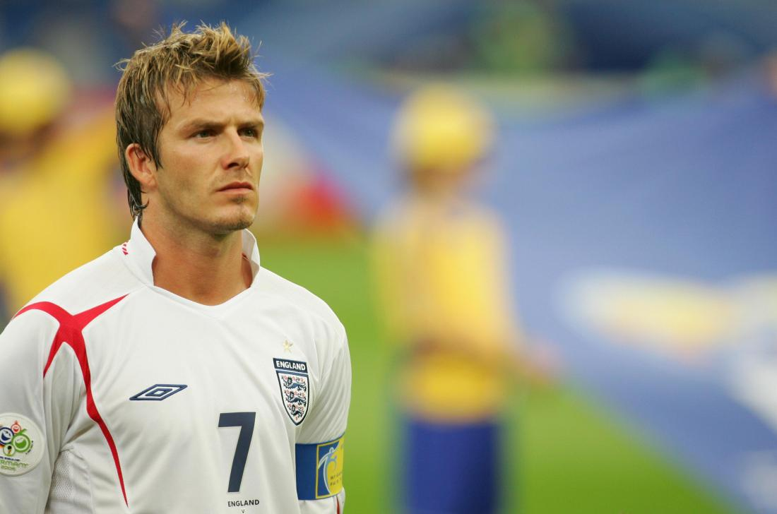 david-beckham-believes-england-can-win-the-world-cup-in-russia-this-summer