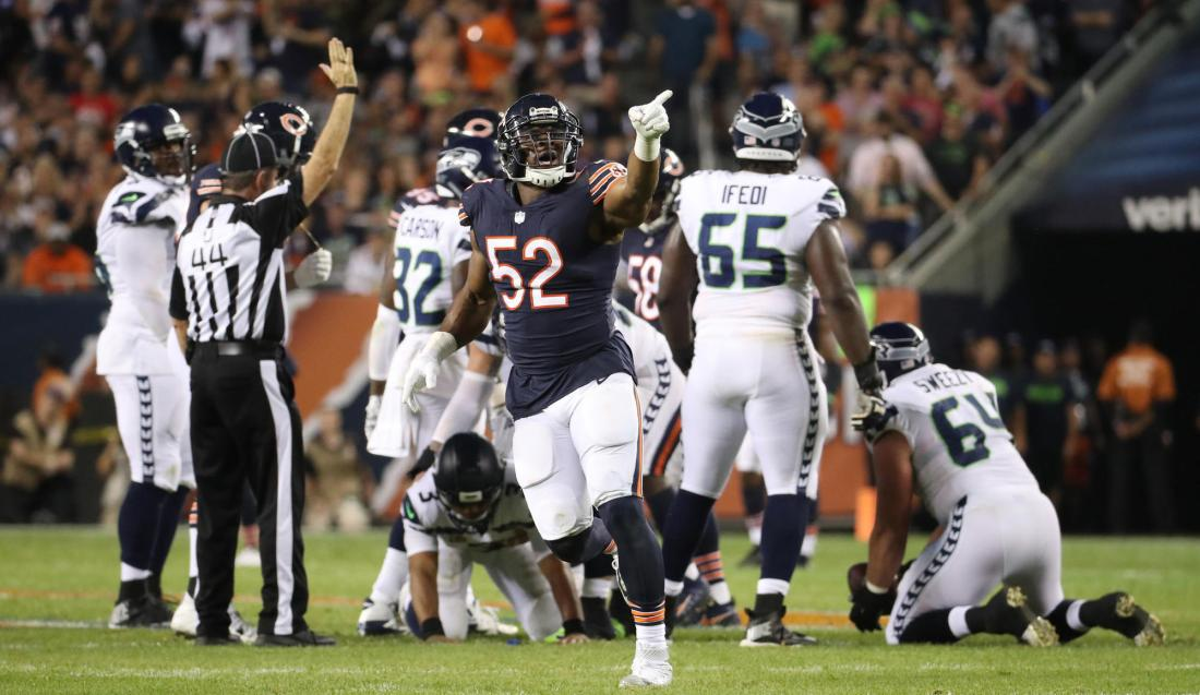 ct-spt-bears-seahawks-week-2-20180917