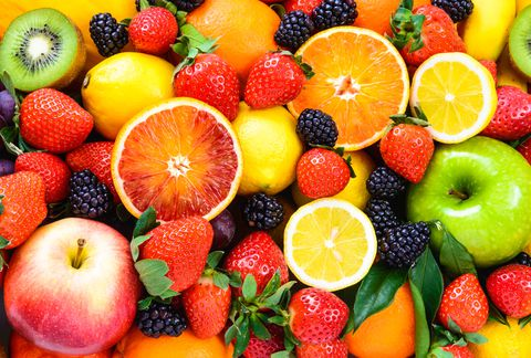 fresh-fruit-background-1530133222