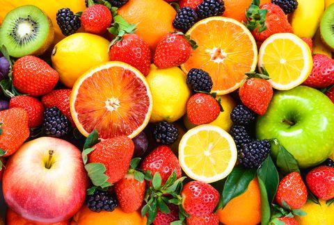 fresh-fruit-background-1530133222