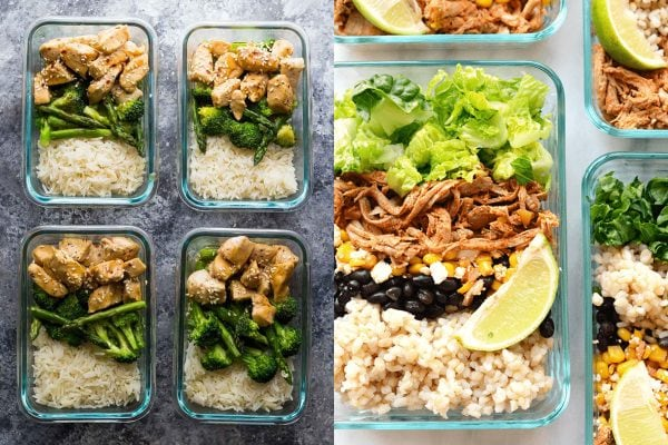 honey-sesame-chicken-lunch-bowls_mealprep-600x400