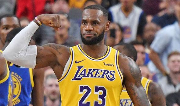 NBA-news-1031234