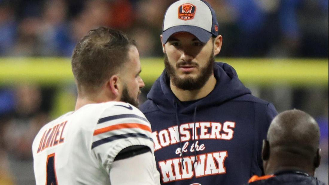 ct-spt-bears-chase-daniel-mitch-trubisky-rosenbloom-20181123