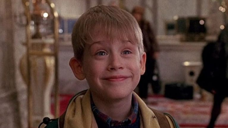 culkin-home-alone