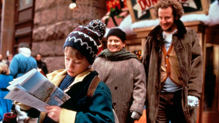 home_alone_2_still