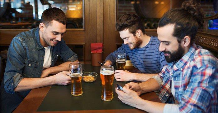 phone-guys