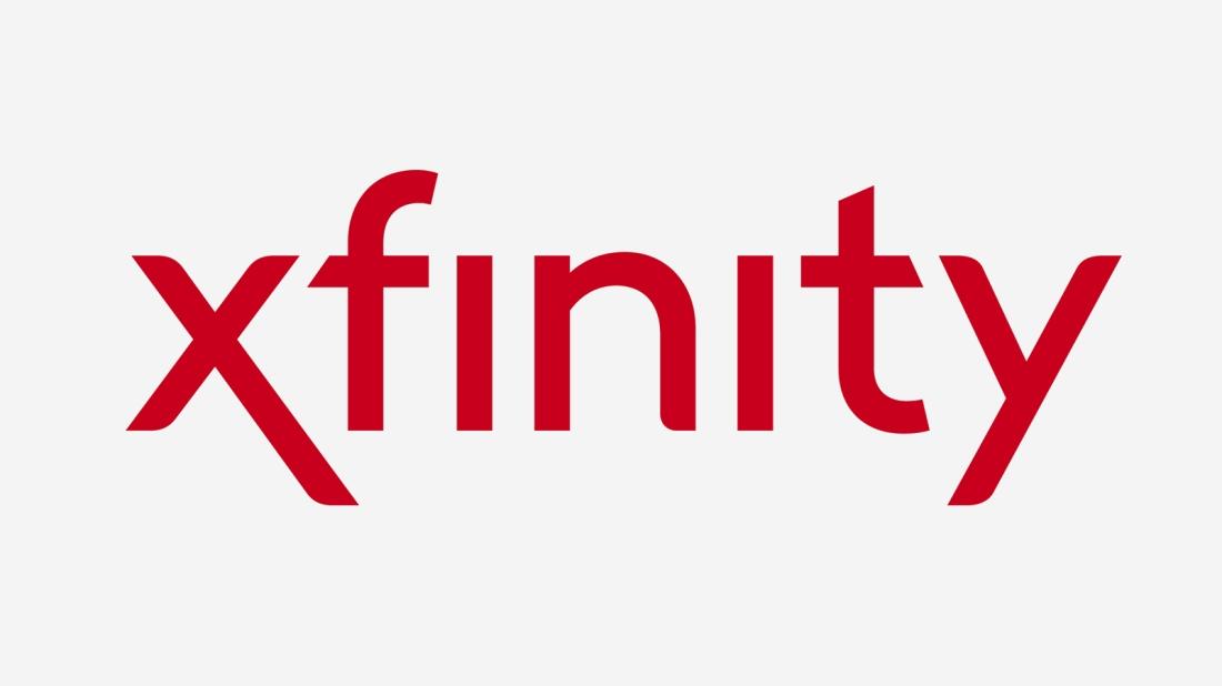 corporate_lgo-xfinity-r-final