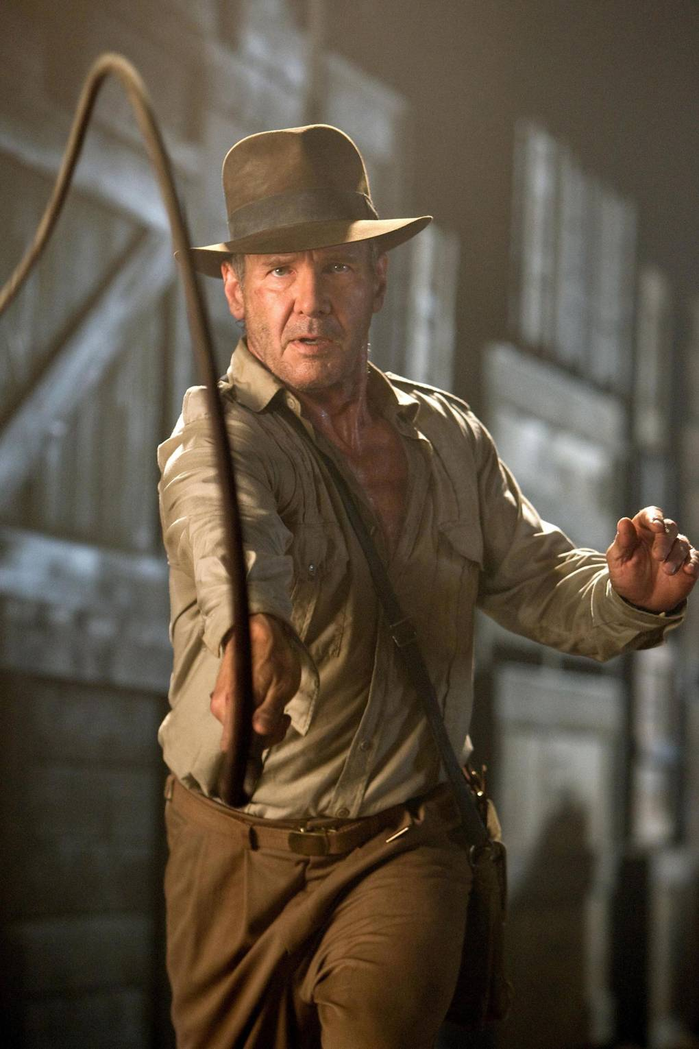indiana-jones-01-4apr18_rex_b