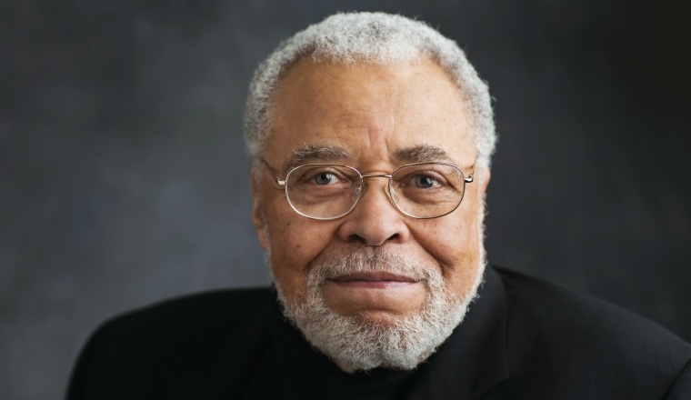 james_earl_jones_headshot-760x440-c-default