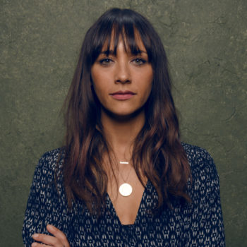 rashida-jones-350x350