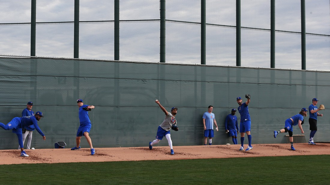 ct-chicago-cubs-pitchers-and-catchers-20170213-video